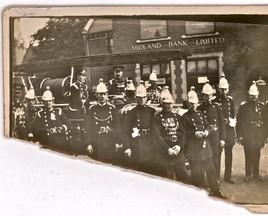 Brierley Hill Fire Brigade 2.jpg