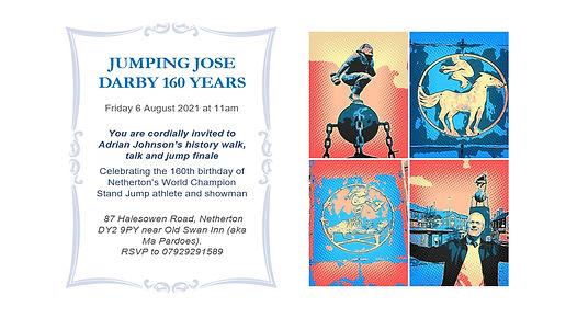 Invitation for 6 August in Netherton.jpg