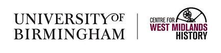 Uni Bham History Dept.jpg