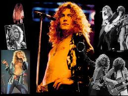 Robert Plant image.jpg