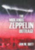 Zeppelinbott.jpg