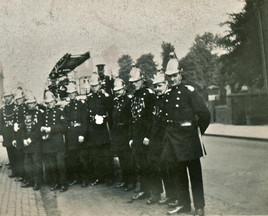 Brierley Hill Fire Brigade 3.jpg