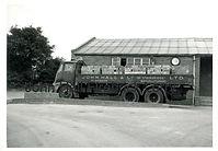 Lorry from John Hall SB_edited.jpg