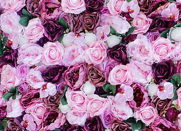 Pass the Rosé