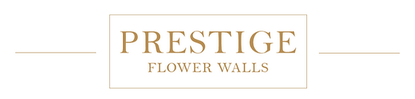 prestige logo final large 868x296_edited