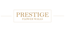 Prestige Flower Walls Logo.png