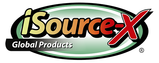 Logo - iSource-X.png