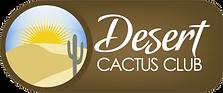 Desert%252520Cactus%252520Club%252520COL