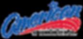 American Professional Builders - Logo_pn
