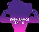 Endurance_By_E_silohuette_purple_pink_NE