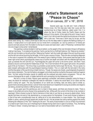 Peace in Chaos.jpg