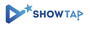 showtap.png