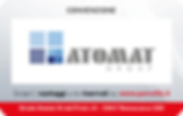 Atomat Group