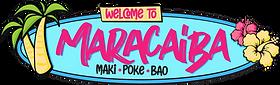 Maracaiba