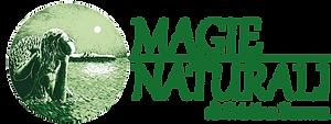 magie naturali