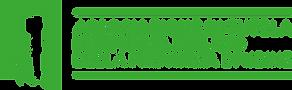 Associazione di Tutela Diritti del Malato della Provincia di Udine