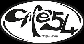 cafè54