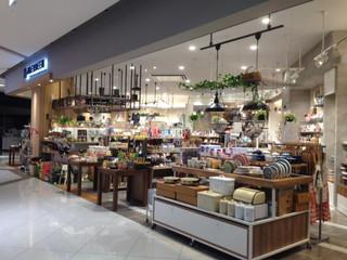 岡谷店がオープンしました。