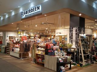 徳重店リニューアルオープン致しました。