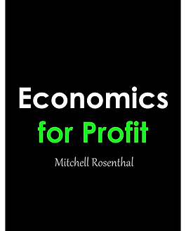 EconomicsForProfitBlackSleek.png