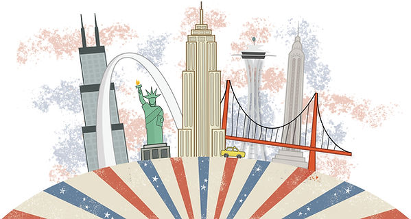 Americana skyline 03 - cropped.jpg