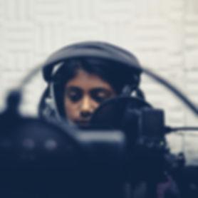 educational media productions