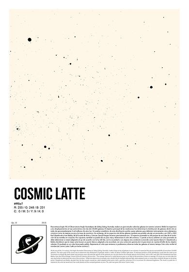 COSMIC LATTE.png