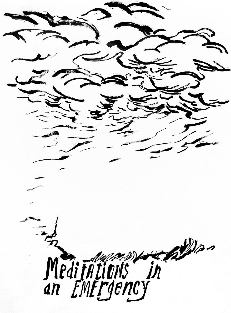 Meditations8b.jpg