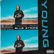 Blue Strips 3.jpg
