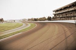 indianapolis-motor-speedway-wallpaper-7_edited.jpg