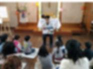 kids_photo08.jpg