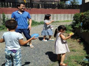 kids_photo01.jpg