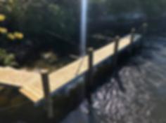 Screen Shot 2020-06-16 at 12.34.22 PM.pn