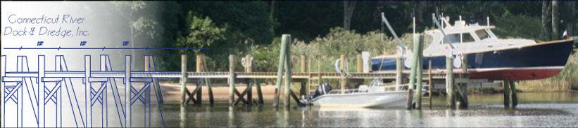blueprint dock_boat.jpg