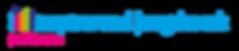 Logo Inspirerend Jeugdwerk-01.png