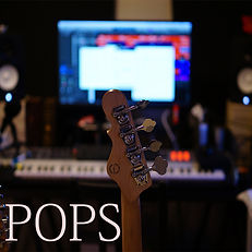 POPS royalty-free tracks
