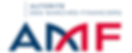 1200px-AMF_2003_logo.svg.png