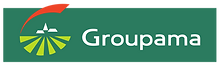 1200px-Groupama_2002.svg.png