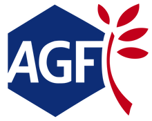 1200px-AGF_(ancien_logo).svg.png