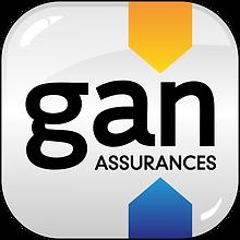 1200px-Logo_Gan_2010.svg.png