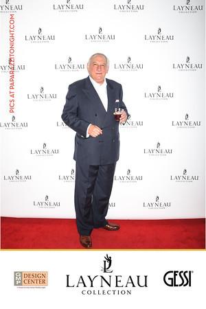Layneau Fashion Night