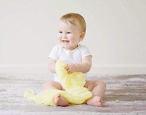 adorable-baby-cheerful-459953_edited_edi