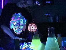 glow plasma.jpg