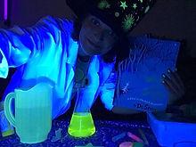 Dr Seuss glow.jpg