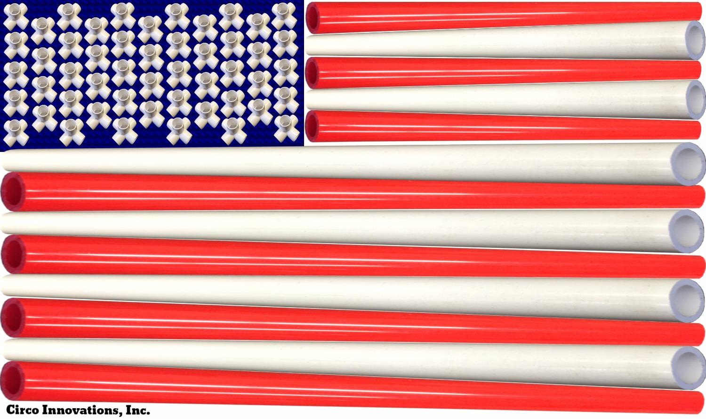 PVCflag_edited