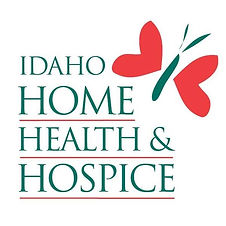 idhomehealthandhospice-logo.jpg