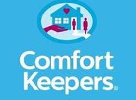 comfortkeepers-logo.jpg