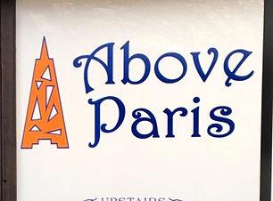 aboveparis-logo.jpg