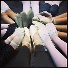 Grace Dance Academy
