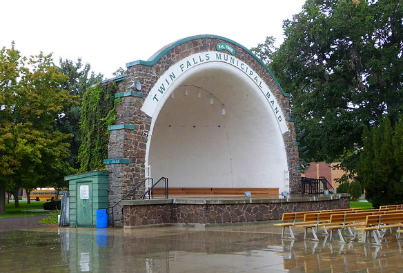 City_Park_bandstand_2_-_Twin_Falls_Idaho